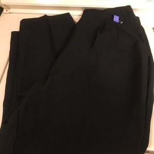 Pants - Women's dress pants